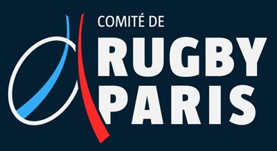 Comité départemental de rugby de Paris